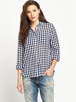 denim-supply-ralph-lauren-utility-long-sleeved-shirt
