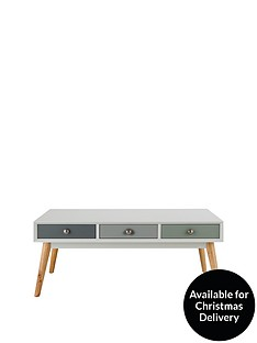 orla-retro-coffee-table