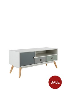 ideal-home-orla-retro-tv-unit-fits-up-to-50nbspinch-tv