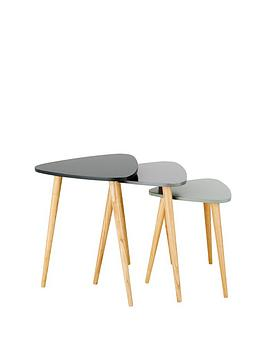 orla-retro-nest-of-tables