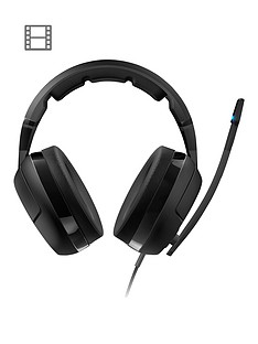 roccat-kave-xtd-51-usb-premium-51-surround-pc-gaming-headset-with-usb-remote-amp-sound-card