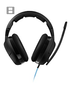 roccat-kave-xtd-stereo-premium-stereo-pc-gaming-headset