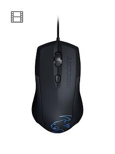 roccat-lua-tri-button-pc-gaming-mouse