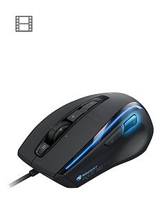 roccat-kone-xtd-max-customization-pc-gaming-mouse