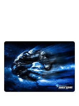 roccat-sense-meteor-blue-2mm-high-precision-pc-gaming-mousepad
