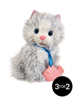 animagic-feed-amp-care-pets-kitty