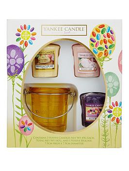 yankee-candle-easter-3-votive-and-bucket-giftset