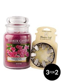 yankee-candle-classic-large-jar-with-illuma-lid-verbena