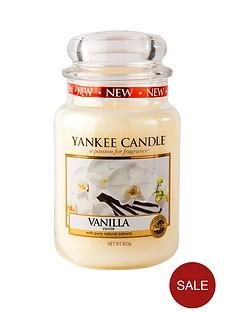 yankee-candle-classic-large-jar-vanilla