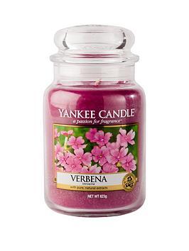 yankee-candle-classic-large-jarnbsp--verbena