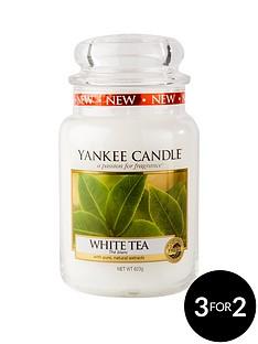 yankee-candle-classic-large-jar-white-tea
