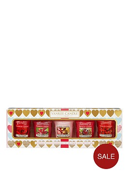 yankee-candle-valentines-5-classic-votive-giftset