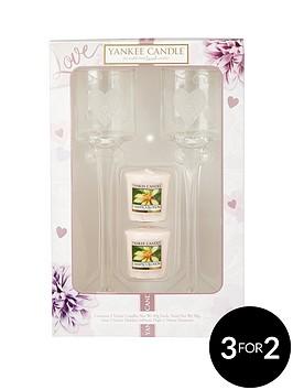 yankee-candle-wedding-giftset
