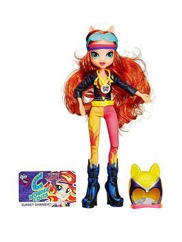 my-little-pony-equestria-girls-sunset-shimmer-sporty-style-motocross-doll