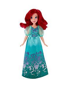 disney-princess-disney-princess-royal-shimmer-ariel-doll