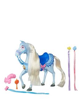 disney-princess-disney-princess-cinderella039s-horse-major