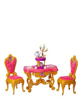 disney-princess-belles-be-ournbspguest-dining-set