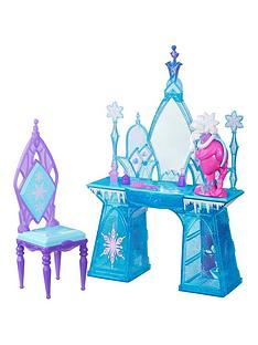 disney-frozen-disney-frozen-snow-glimmer-vanity-set