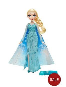 disney-frozen-disney-frozen-elsa039s-magical-story-cape