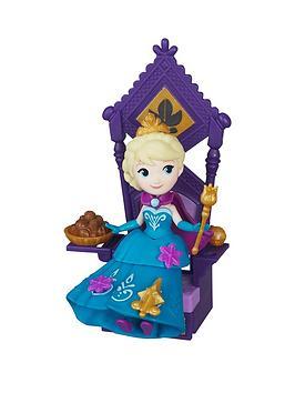 disney-frozen-disney-frozen-little-kingdom-elsa-amp-throne