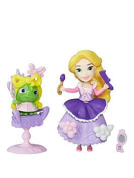 disney-princess-disney-princess-rapunzel039s-styling-salon