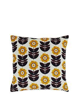 sunny-floral-cushion-43-x-43cm