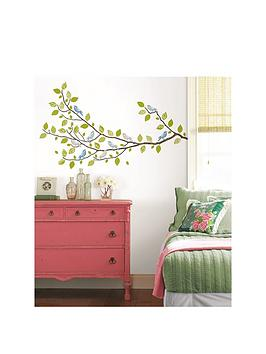 wallpops-sitting-in-a-tree-wall-decal