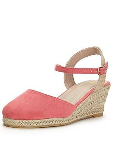 v-by-very-crown-two-part-wedge-espadrille-shoe