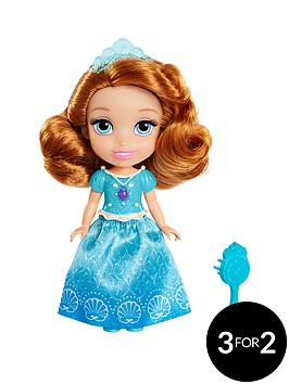sofia-the-first-6-inch-doll-in-blue-dress
