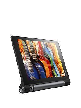 lenovo-yoga-tab-3-80-1gb-ram-16gb-storage-8-inch-tablet