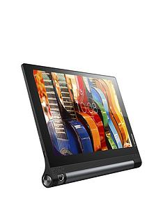 lenovo-yoga-tab-3-1gb-ram-16gb-storage-10-inch-tablet