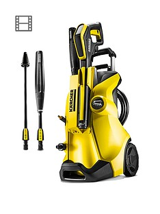 karcher-k4-full-control-pressure-washer