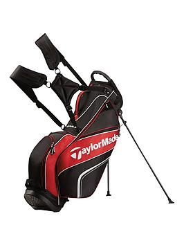 taylormade-pro-stand-40
