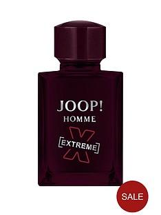 joop-homme-extreme-75ml-aftershave