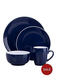 two-tone-16-piece-dinner-set-indigo-blue