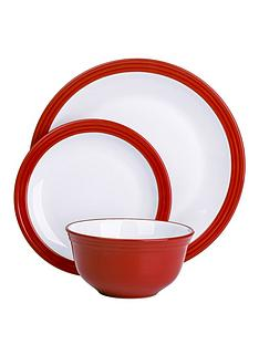 camden-12-piece-dinner-set-in-red