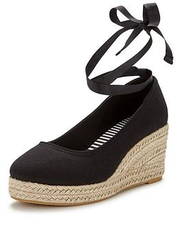 v-by-very-holland-ankle-tie-mid-espadrillenbsp
