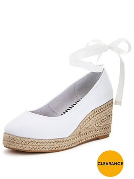 v-by-very-holland-ankle-tie-mid-espadrille