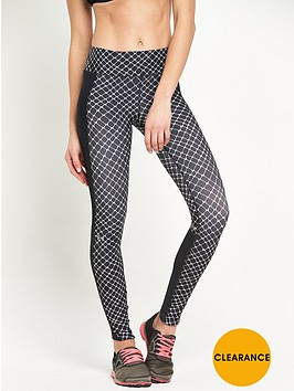 under-armour-fly-by-printed-legging