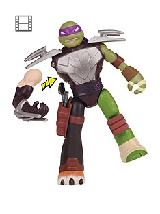 teenage-mutant-ninja-turtles-mutations-mix-n-match-donnie