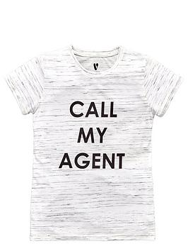 v-by-very-girls-call-my-agent-tee