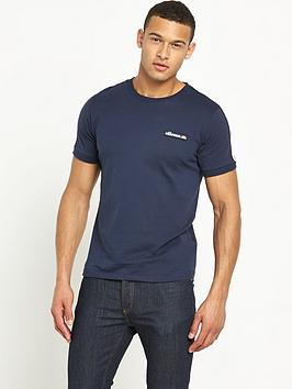 ellesse-t-shirt