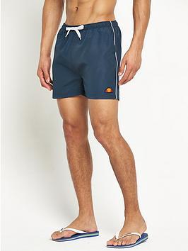 ellesse-shorts