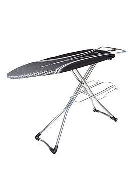 minky-ergo-supreme-ironing-board