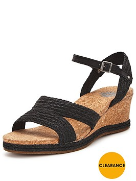 ugg-luann-wedged-sandal