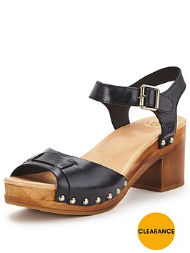 ugg-janie-heeled-sandalnbsp
