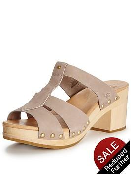 ugg-australia-jennie-slide-heeled-sandal