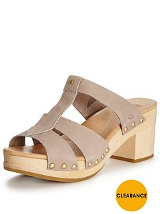 ugg-jennie-slide-heeled-sandal
