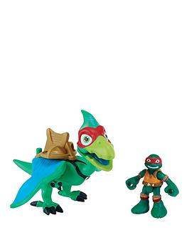 teenage-mutant-ninja-turtles-turtles-half-shell-heroes-dino-amp-figure