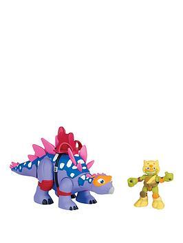 teenage-mutant-ninja-turtles-turtles-half-shell-heroes-dino-amp-figure